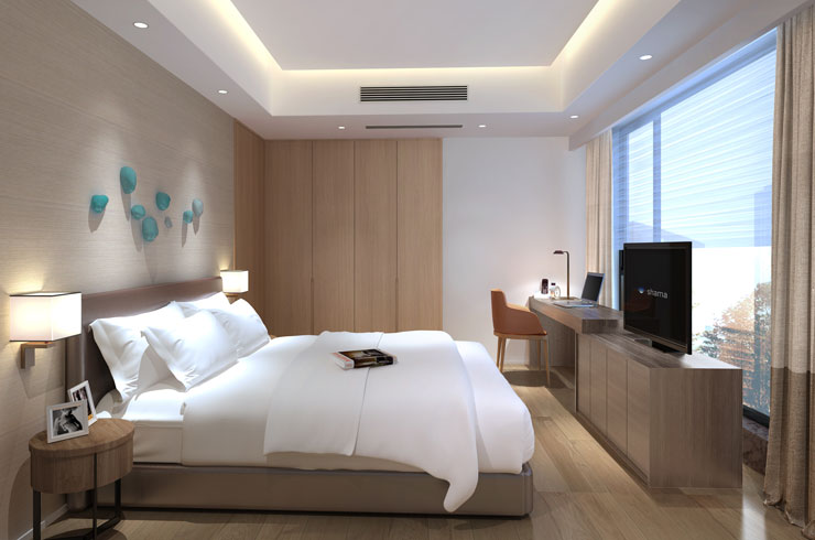 index_room-one-bedroom[1]